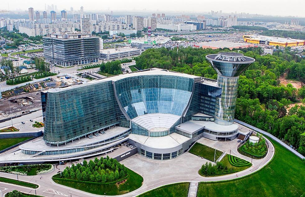 красногорск правительство московской области термобелье